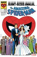 AMAZING-SPIDER-MAN-ANNUAL-21-FACSIMILE-EDITION