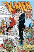 X-Men #30 Facsimile Edition