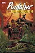 PUNISHER-VS-BARRACUDA-3-(OF-5)