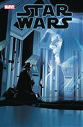 Star Wars #7 Sprouse Empire Strikes Back Var