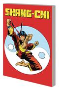 SHANG-CHI-TP-EARTHS-MIGHTIEST-MARTIAL-ARTIST