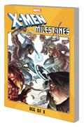 X-MEN-MILESTONES-TP-AGE-OF-X