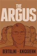 ARGUS-TP-VOL-01