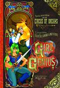GIRL-GENIUS-TP-VOL-04-CIRCUS-OF-DREAMS-(NEW-PTG)