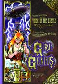 GIRL-GENIUS-TP-VOL-07-AGATHA-VOICE-OT-CASTLE-(NEW-PTG)
