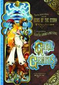 GIRL-GENIUS-TP-VOL-09-AGATHA-THE-HEIRS-OT-STORM-(NEW-PTG)