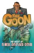 GOON-TP-VOL-02-DECEIT-OF-WELL-DRESSED-DEVIL-(C-0-1-0)