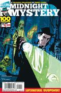 Alterna Giants Midnight Mystery #1