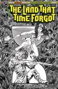 LAND-THAT-TIME-FORGOT-1-FEAR-ON-FOUR-WORLDS-BW-LTD-ED-CVR