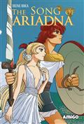SONG-OF-ARIADNA-GN-(C-0-1-0)