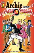 ARCHIE-MEETS-FLASH-GORDON-ONESHOT-CVR-A-PARENT