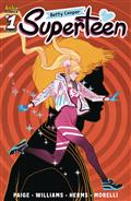 BETTY-COOPER-SUPERTEEN-ONESHOT-CVR-D-SAUVAGE