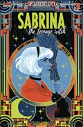 SABRINA-SOMETHING-WICKED-3-(OF-5)-CVR-A-FISH