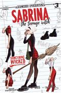 SABRINA-SOMETHING-WICKED-3-(OF-5)-CVR-B-BOO