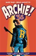 ARCHIE-1955-TP-VOL-01