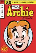 BEST-OF-ARCHIE-COMICS-TP-VOL-01