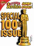 WORLD-OF-ARCHIE-JUMBO-COMICS-DIGEST-100