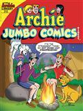 ARCHIE-JUMBO-COMICS-DIGEST-310