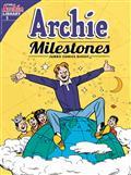 ARCHIE-MILESTONES-DIGEST-9