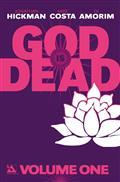 GOD-IS-DEAD-TP-VOL-01-(MR)