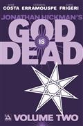 GOD-IS-DEAD-TP-VOL-02-(MR)