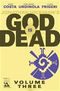 GOD-IS-DEAD-TP-VOL-03-(MR)