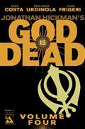 GOD-IS-DEAD-TP-VOL-04-(MR)