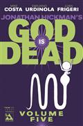 GOD-IS-DEAD-TP-VOL-05-(MR)