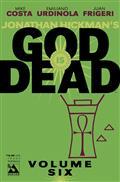 GOD-IS-DEAD-TP-VOL-06-(MR)