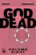 GOD-IS-DEAD-TP-VOL-08-(MR)
