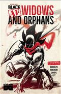 BLACK-AF-WIDOWS-ORPHANS-TP-VOL-01-(MR)
