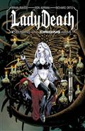 LADY-DEATH-ORIGINS-TP-VOL-01