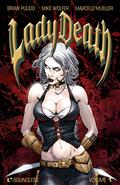 LADY-DEATH-(ONGOING)-HC-VOL-01-(MR)