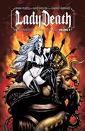LADY-DEATH-(ONGOING)-HC-VOL-02-(MR)