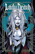 LADY-DEATH-ORIGINS-HC-VOL-01