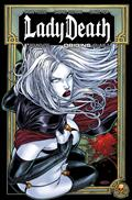 LADY-DEATH-ORIGINS-HC-VOL-02