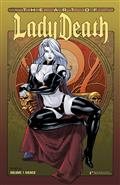 ART-OF-LADY-DEATH-SGN-HC-VOL-01