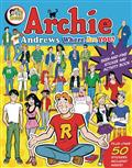 ARCHIE-ANDREWS-WHERE-ARE-YOU-SEEK-AND-FIND-BOOK-(C-0-1-0)