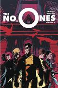 NO-ONES-TP-VOL-01