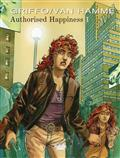 AUTHORISED-HAPPINESS-GN-VOL-01-(C-0-1-0)