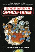 ONCE-UPON-A-SPACE-TIME-GN-VOL-01-(C-0-1-0)