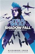STAR-WARS-ALPHABET-SQUADRON-HC-NOVEL-SHADOW-FALL-(C-0-1-0)
