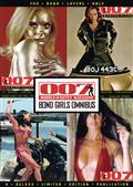 007-MAGAZINE-BOND-GIRLS-OMNIBUS-(MR)