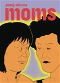 MOMS-GN-(MR)-(C-0-1-2)