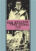 EC-ELDER-FELDSTEIN-BRADBURY-MILLION-YEAR-PICNIC-HC