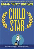 CHILD-STAR-GN-(C-0-1-0)