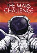 MARS-CHALLENGE-GN-(C-0-1-0)