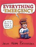EVERYTHING-IS-AN-EMERGENCY-HC-(C-0-1-0)