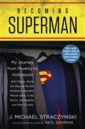 BECOMING-SUPERMAN-JOURNEY-FROM-POVERTY-TO-HOLLYWOOD-SC-(C-0