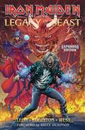 IRON-MAIDEN-LEGACY-OF-THE-BEAST-EXPANDED-ED-TP-VOL-01